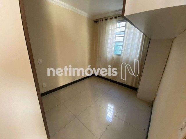 Apartamento à venda com 2 dormitórios em Camargos, Belo horizonte cod:147896 - Foto 4
