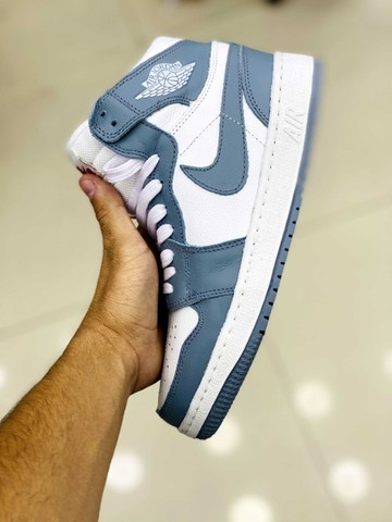 Nike Air Jordan - Foto 5