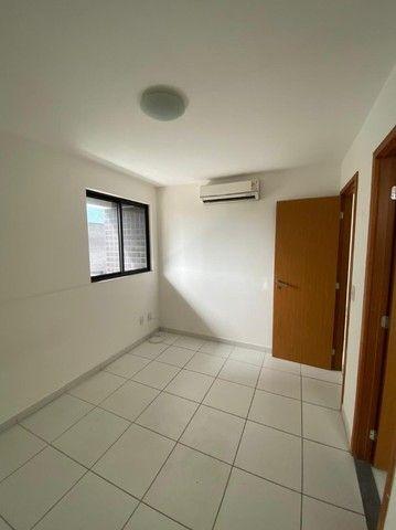 Apartamento Quarto e Sala - Jatiúca - Foto 9