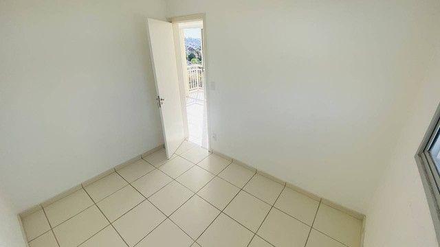 Apartamento para venda possui 56 metros quadrados com 2 quartos - Foto 19