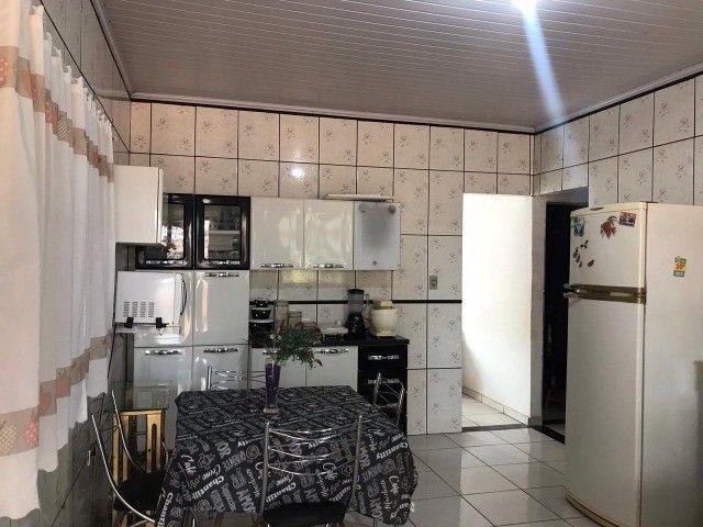Linda Casa Guanandi com 360 m² Quintal Amplo**R$ 160.000 MIL** - Foto 4