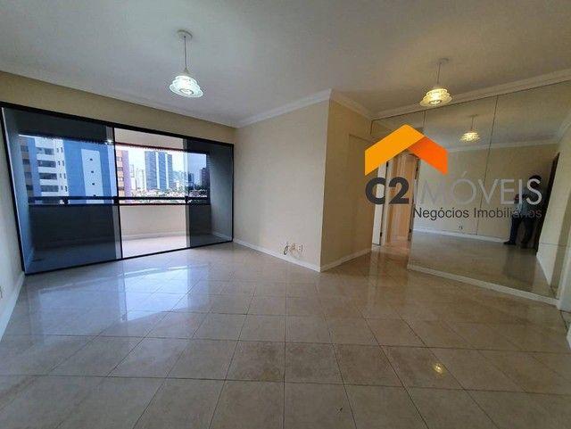 Apartamento a venda com 72 m2, 2/4 no Caminho das Arvores, Salvador/BA - Foto 5
