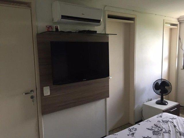 Fortaleza - Apartamento Padrão - Guararapes - Foto 15