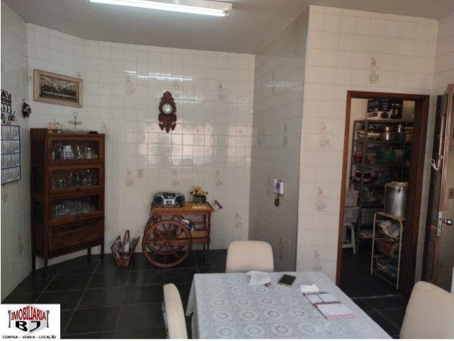 Aluga - se Casa bairro Moises Miguel Haddad - Foto 10