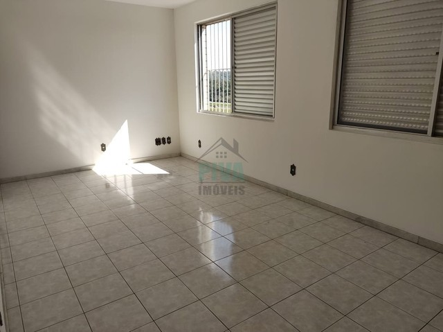 Apartamento à venda com 3 dormitórios em Caiçaras, Belo horizonte cod:PIV701 - Foto 2
