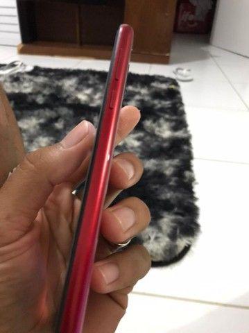 Moto G8 Play, novo - Foto 5
