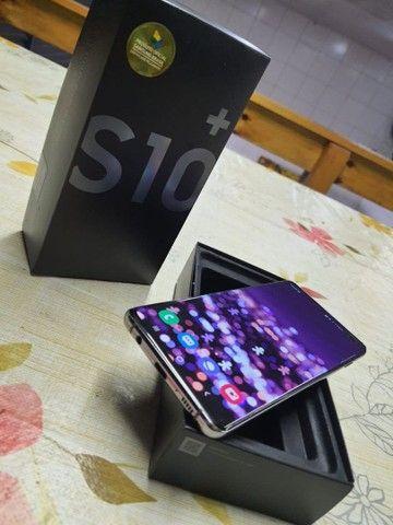 Samsung S10+  - Foto 5