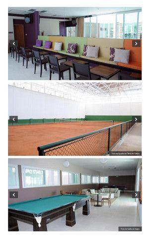 Casa Mobiliada Beira Mar Recuado Paiva com 508m² - Foto 10