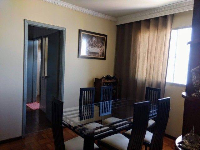 Lindo Apartamento Edifício Dona Neta Av. Afonso Pena**Venda** - Foto 2