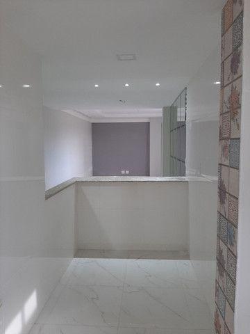 Vendo apartamento novo  275.000,00 no Candeias !! - Foto 13