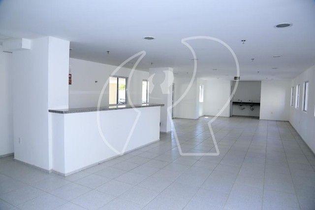 Fortaleza - Apartamento Padrão - Messejana - Foto 20