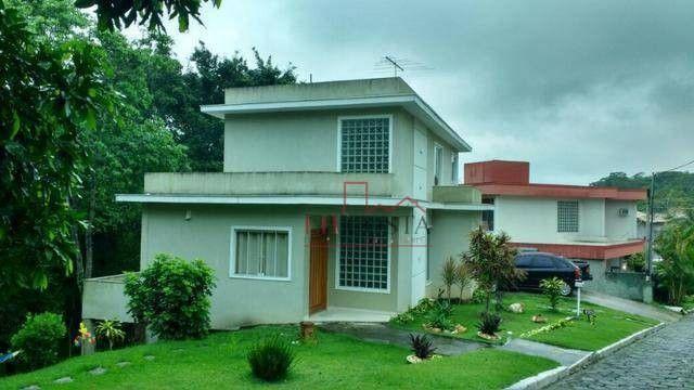 Niterói - Casa de Condomínio - Sape - Foto 3