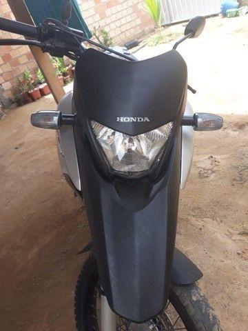 Moto XRE 300 - Foto 3