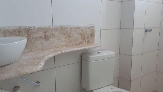Cobertura com 3 suites  - Foto 9