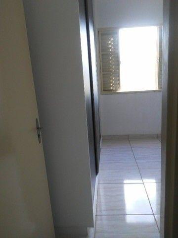 Lindo Apartamento Residencial São Paulo Monte Castelo Mobiliado**Venda** - Foto 5