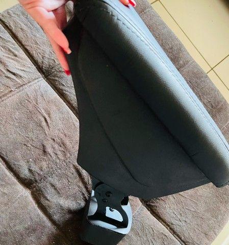Apoio para braço Nissan Kicks - Foto 2
