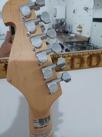 Guitarra  - Foto 5