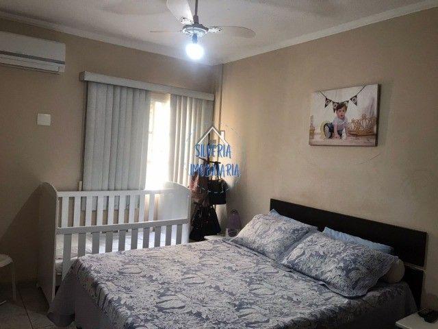 Apartamento com suíte Segóvia II - Foto 5