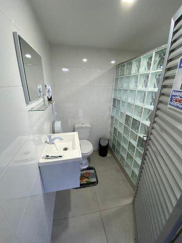 Vendo Lindo Apartamento - Foto 12