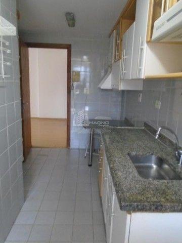 Barra da Tijuca | Apartamento 3 quartos, sendo 1 suite - Foto 13