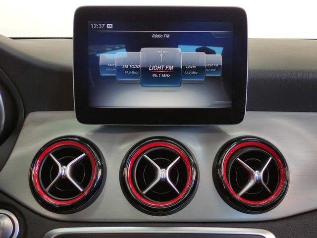 Mercedes-benz CLA 250 SPORT 4M 2.0 - Foto 18