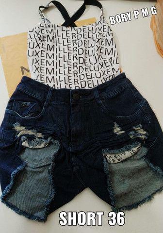 Miller jeans  - Foto 4