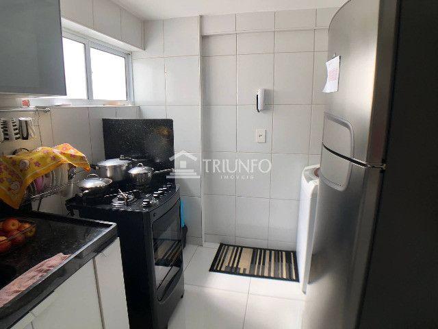 46 Apartamento no Uruguai 68m² com 02 suítes, mobiliado! Aproveite!(TR44675) MKT - Foto 4