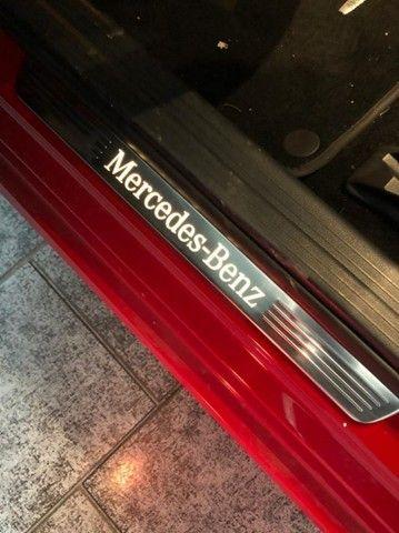 Mercedes-Benz A200 Turbo 2014 58mil km **Linda** - Foto 6