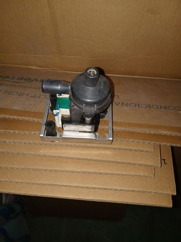 Bomba de dreno Toshiba R$ 121,00 - Foto 2