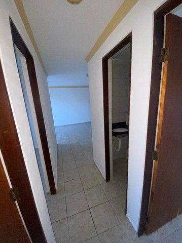 Apartamento de 3 quartos, sendo 1 suíte - Foto 4