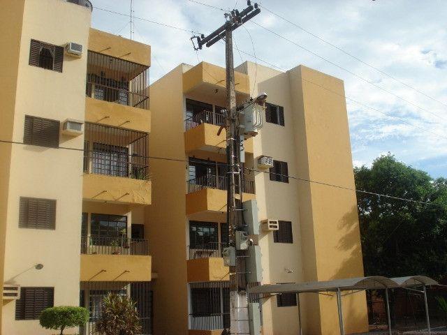 Vendo apto 2/4 Residencial Miguel Sutil - Despraiado - Foto 8