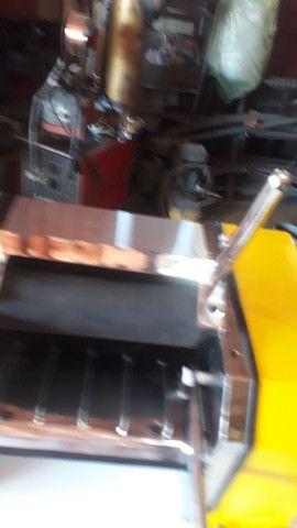 Promoção Granulador picotador CLS800 - Foto 5