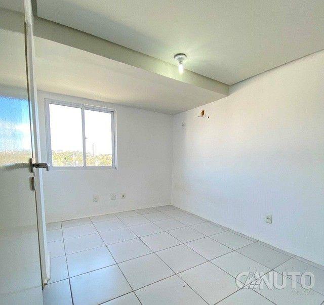 Apartamento com 2 suítes no Residencial Puerto Montt - Foto 5