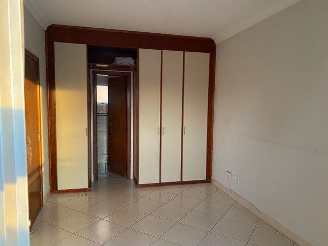 Alugo apartamento Condomínio Bosque da Saude - Foto 5