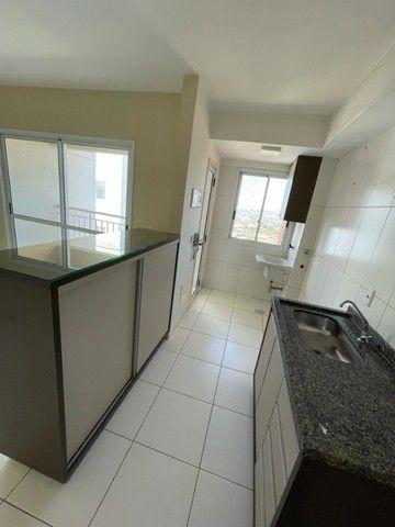 Apartamento Livre Ipiranga - Torre Liberdade - Foto 15