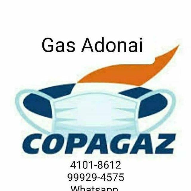 Vendo ou troco,  Depósito de Gas chasse 2 por chácara, caminhão, caminhonete, carro.  - Foto 6