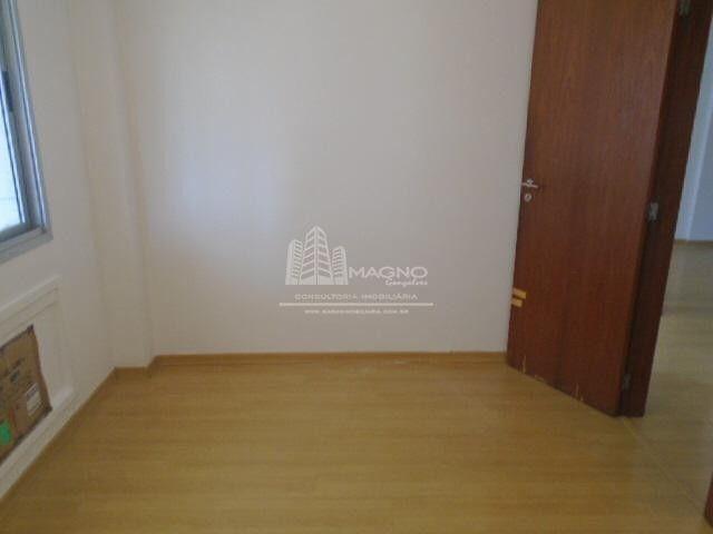 Barra da Tijuca | Apartamento 3 quartos, sendo 1 suite - Foto 4
