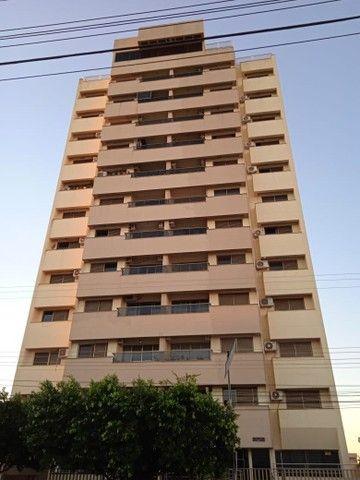 Vendo Apartamento  Centro Dracena Sp