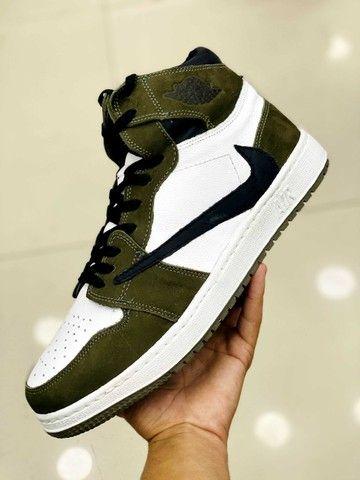 Nike Air Jordan - Foto 4