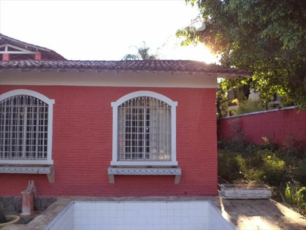 Casa à venda com 4 dormitórios em Braúnas, Belo horizonte cod:545923 - Foto 9