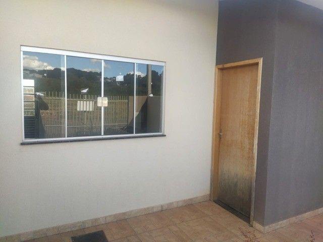 Casa em Astorga, Construção Nova, 2 quartos - Foto 3