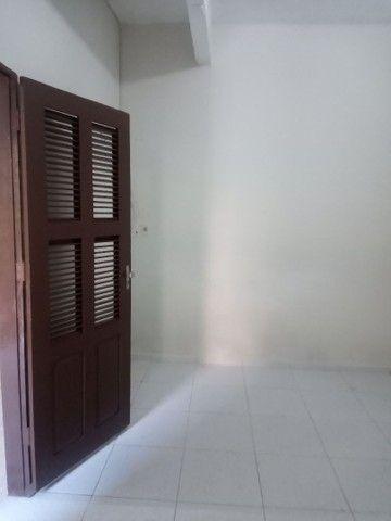 Apartamento * - Foto 6
