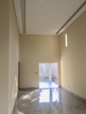 Linda Casa Jardim Seminário**Somente  Venda** - Foto 6
