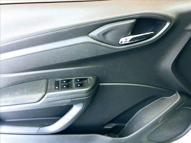 Chevrolet Onix 1.4 Ltz 8V - Completo  - Foto 9