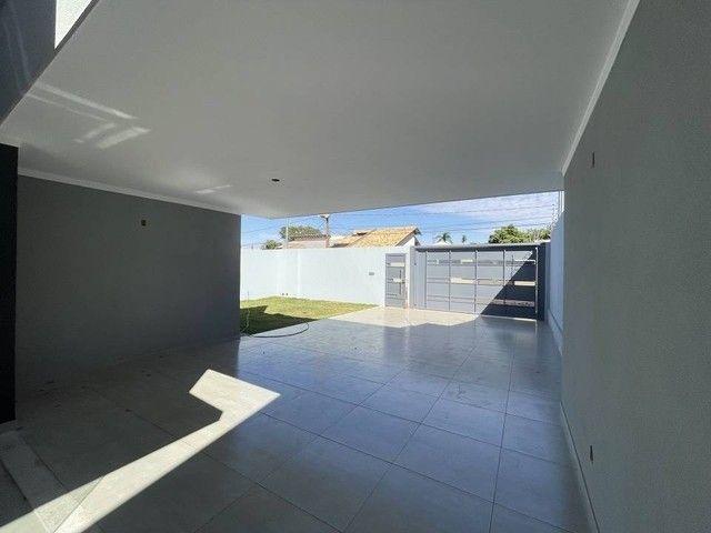Linda Casa Jardim Seminario com Edícula**Somente  Venda** - Foto 7