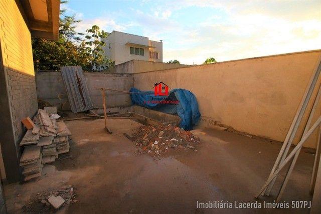 Reserva do Parque, Casa 3 suítes/Closet, Piscina, 4 vagas, negocie conosco - Foto 2