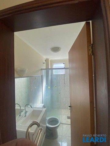 Apartamento à venda com 2 dormitórios em Jardim centenário, Poços de caldas cod:643666 - Foto 12