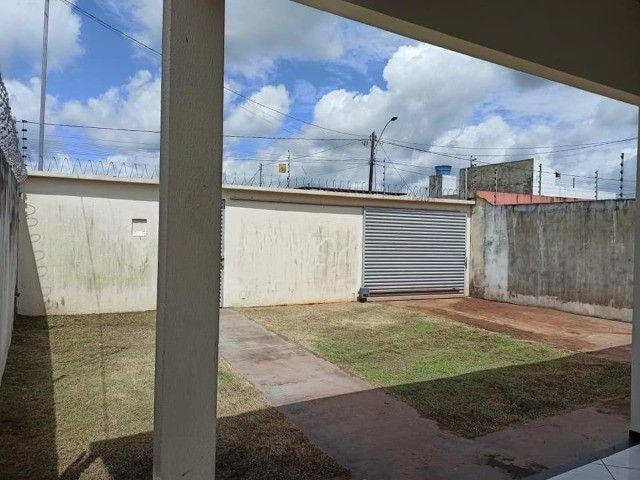 Araújo imóveis Aluga: Excelente Casa bairro Novo Estrela Castanhal/PA R$ 900,00 - Foto 5