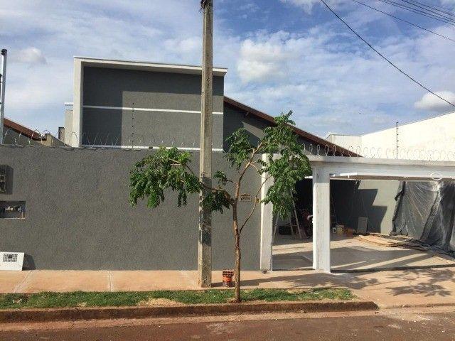 Linda Casa Vila Nasser**Venda ** - Foto 20
