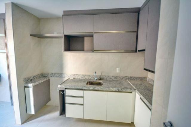 Casas em Condomínio Fechado Alto padrão no Eusébio com 3 suítes e lazer completo - Foto 13